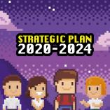 Strategic Plan for 2020 - 2024