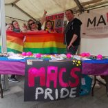 Belfast Pride 2016 Led by You -2
