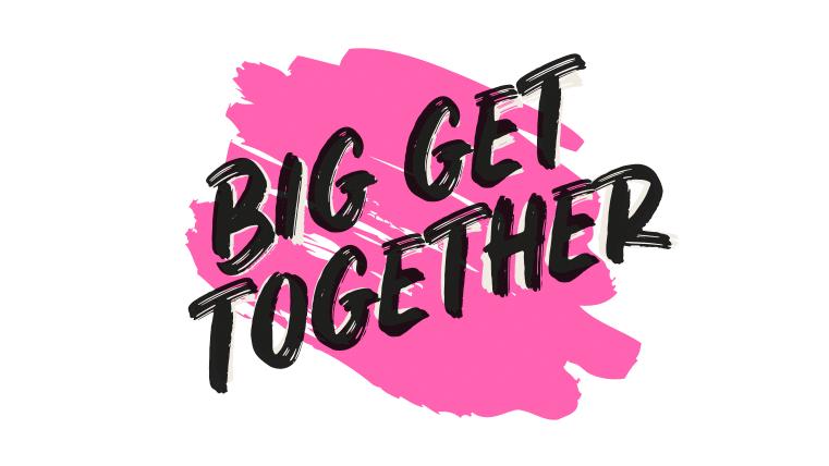 Big Get Together