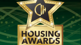 Chartered Of Housing Award For Excellence In Housing Innovation