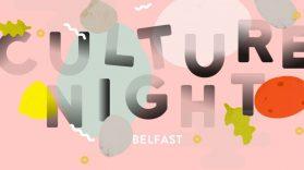 culture-night-belfast