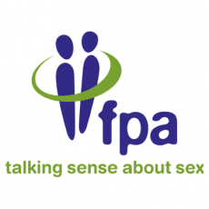 FPA talking sense about sex