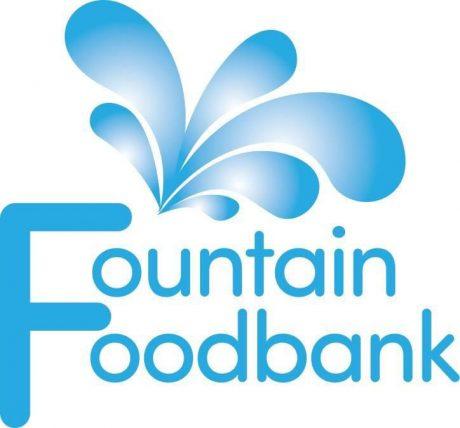 Fountain Foodbank