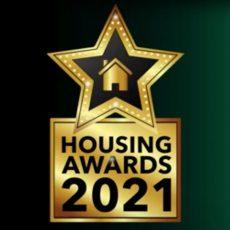 Housing Awards
