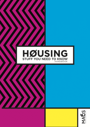 Housing Handbook Jul 19