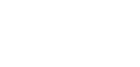 Investors in People Health Wellbeing Award