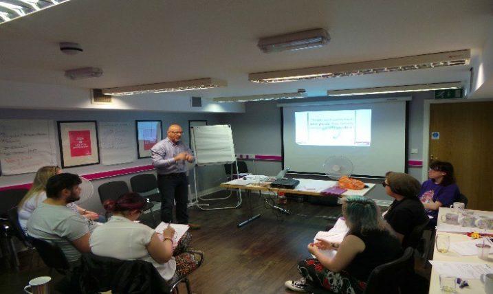 leadership-training-2