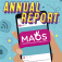 Macs Annual Report Cover 2019 2020