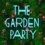 MACS Downpatrick Garden Party