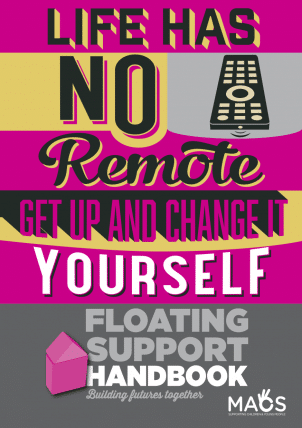 Macs Floating Handbook