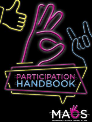 MACS Participation Handbook 2020