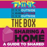 Macs Shared Housing Handbook Jul 19