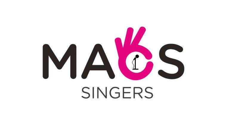 Macs Singers