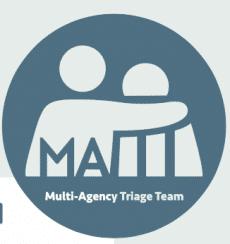 Matt Service