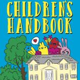 My House Handbook Cover