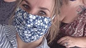Masks4alllreland