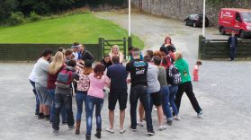 Org Day Out - august 2016 - 41