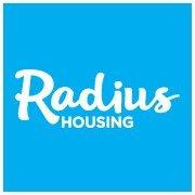 Radius Housing