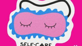 Self Care Still