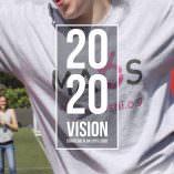 MACS 2020 Vision (Strategy 2015-2020)