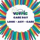 Voypic care day invite