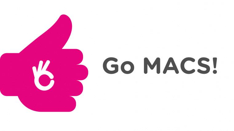 go macs