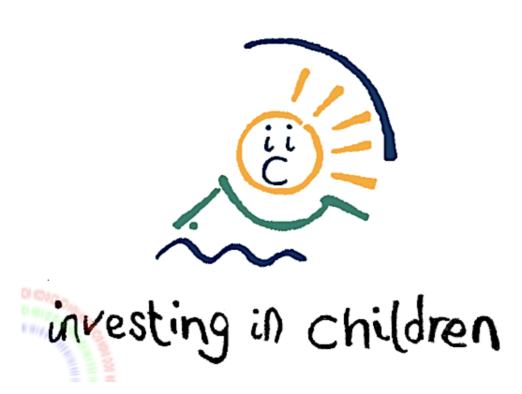 http://www.investinginchildren.net/
