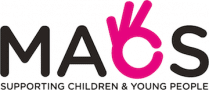MACS Supporting Children & Young People