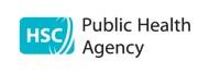 HSC Public Health Agency