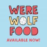 werewolf food