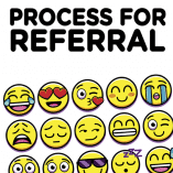 Referral Cover