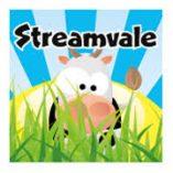 Streamvale