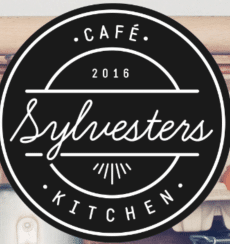 Donegal Celtic & Newry Town sponsored by Sylvesters Kitchen